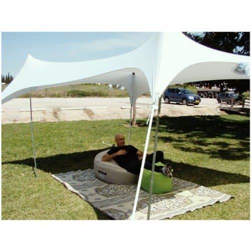 אוהל לייקרה למכירה
