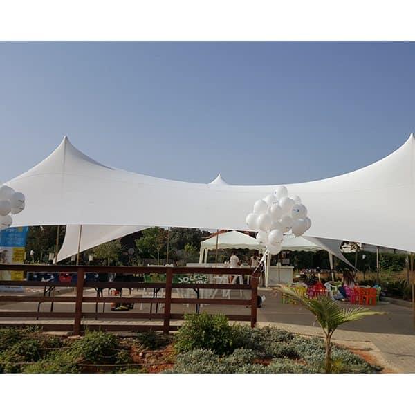 אוהל לייקרה 10 ע ל 10 | Buyline