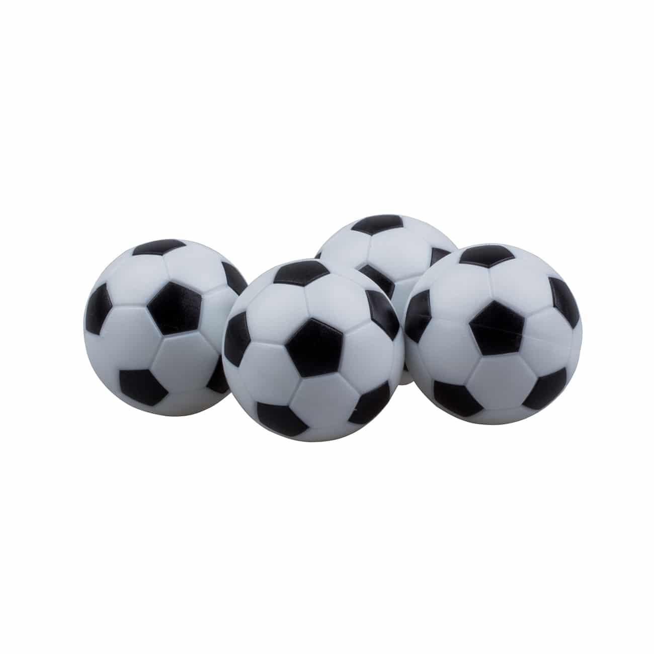 כדור לשולחן כדורגל למכירה | Buyline