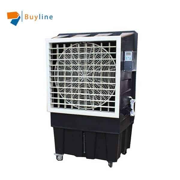 מצנן אוויר תעשייתי למכירה | Buyline