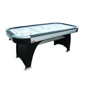שולחן הוקי אוויר 6 פיט למכירה   Buyline