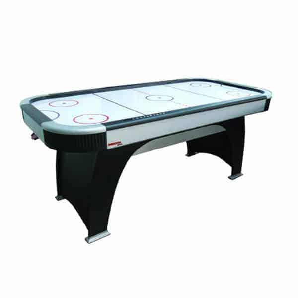 שולחן הוקי אוויר נייח