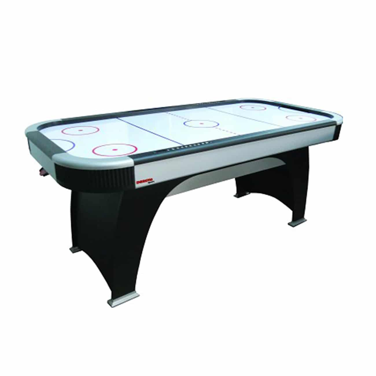 שולחן הוקי אוויר 6 פיט למכירה | Buyline