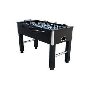 שולחן כדורגל למכירה   Buyline