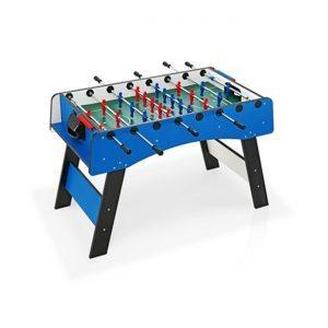 שולחן כדורגל מקצועי למכירה | Buyline