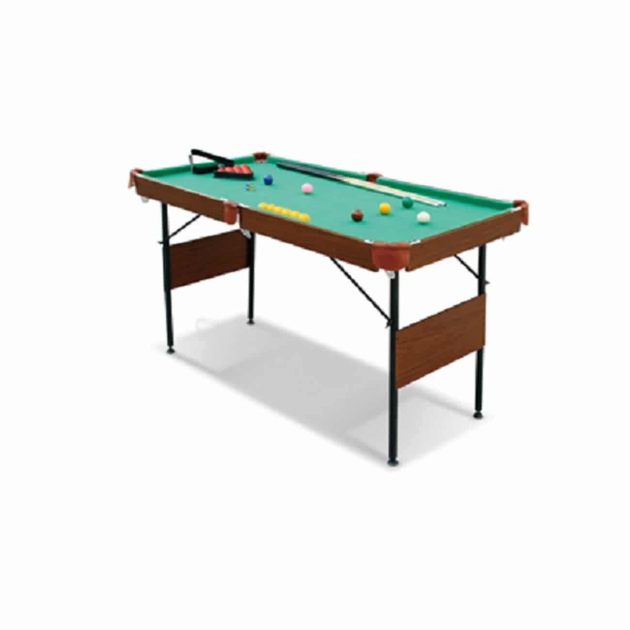 שולחן סנוקר 6 פיט | Buyline