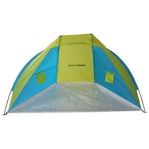 אוהל צל לים | Buyline