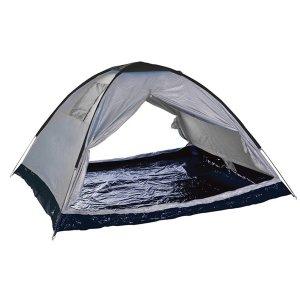 אוהל קמפינג זוגי | Buyline