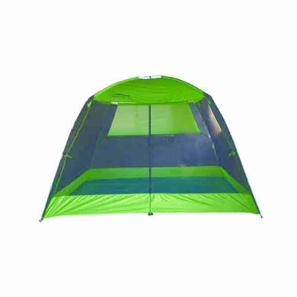 אוהל קמפינג | Buyline