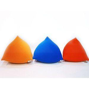 יוגיפוף פרמידה מגוון | Buyline