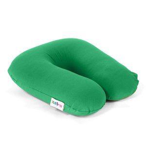 כרית הנקה ירוק | Buyline