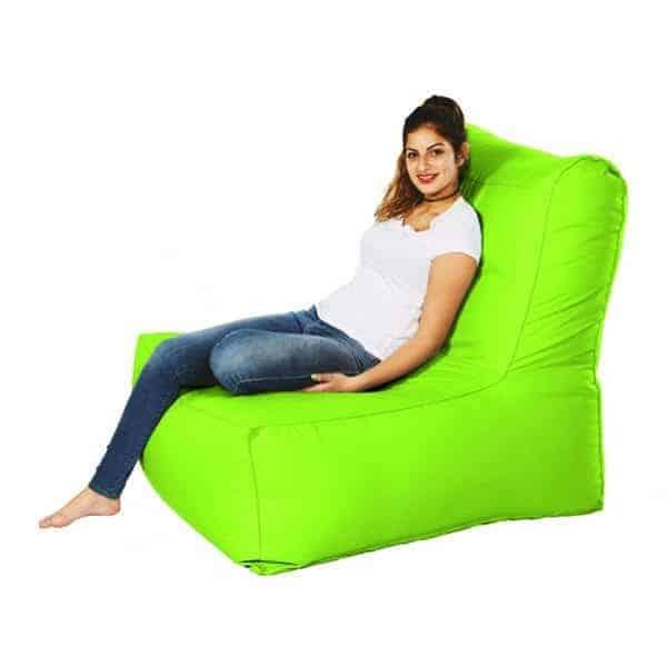 פוף כורסא | Buyline