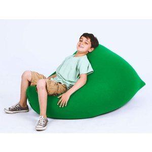 פןף יוגיפוף פרמידה ירוק | Buyline