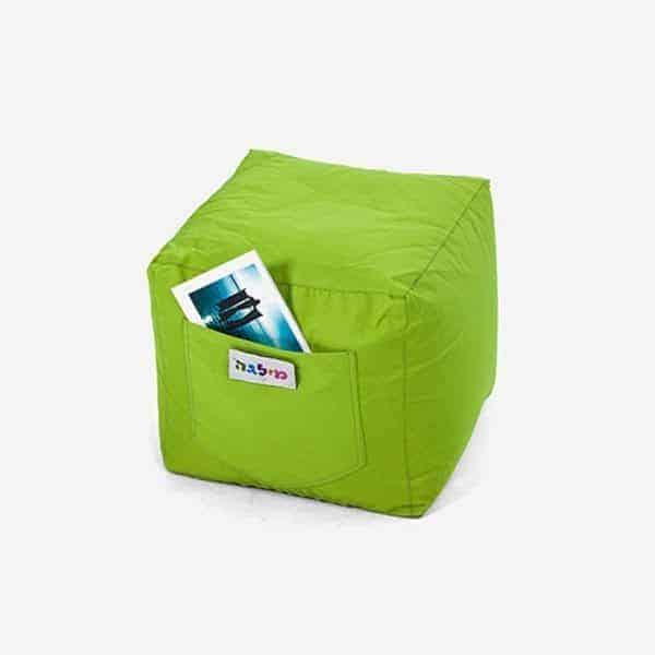 פןף קוביה ירוקה | Buyline