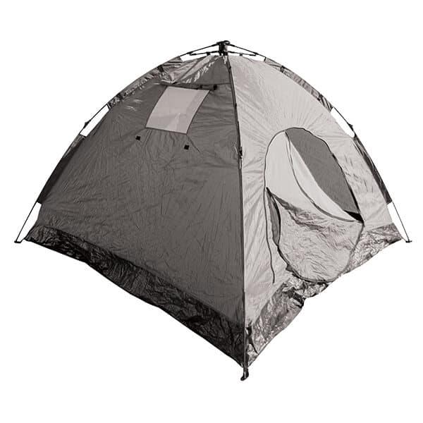 אוהל קמפינג