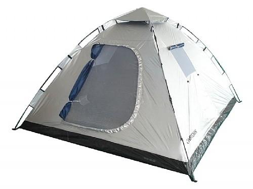 אוהלי קמפינג