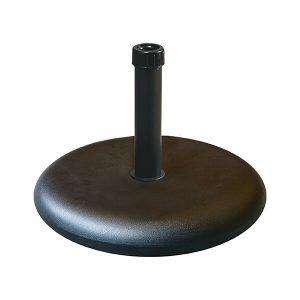 בסיס לשמשיה 25 קילו | Buyline