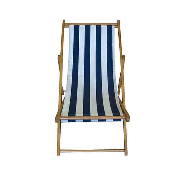 כסא ים | Buyline