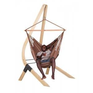 מתקן לערסל ישיבה | Buyline