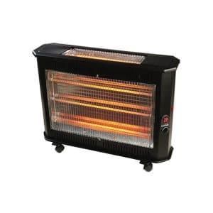תנור חימום ביתי | Buyline