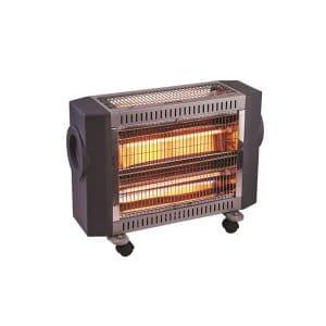 תנור חימום לבית | Buyline