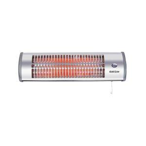 תנור חימום חשמלי  ביתי | Buyline