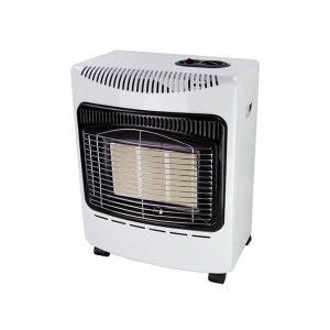 תנור חימום גז ביתי | Buyline
