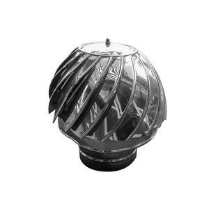 אביזרים לקמין, כובע ארובה | Buyline
