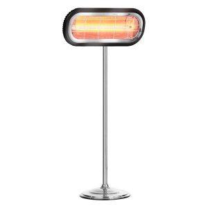 תנור חימום אינפרא ROD 1500 – buyline