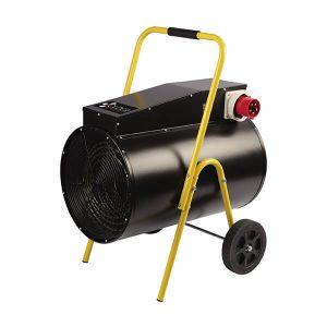 מפזר חום תעשייתי | Buyline