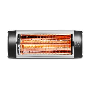 תנור חימום אינפרא חשמלי